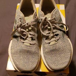 adidas Shoes - Adidas pureboost